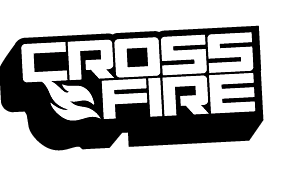 crossfiremusic.com